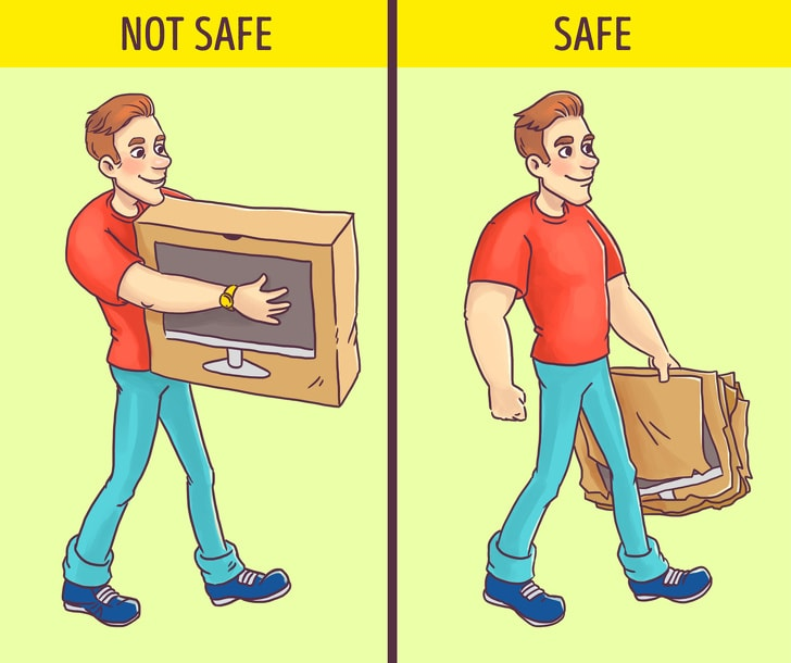 9 Best Ways To Protect Your House When You Are Away From The House 7