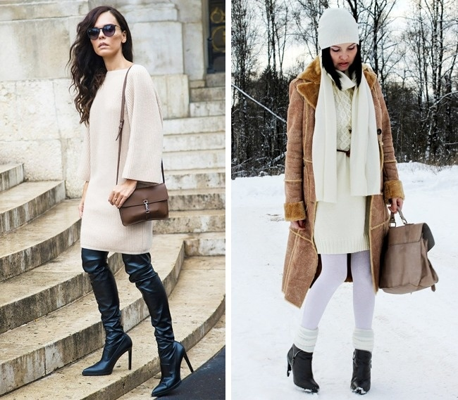 12 Irreplaceable Items For You To Give A Stylish Look 9