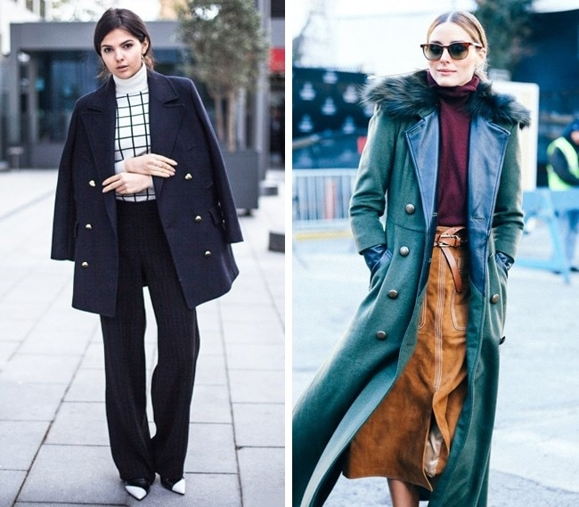 12 Irreplaceable Items For You To Give A Stylish Look 10