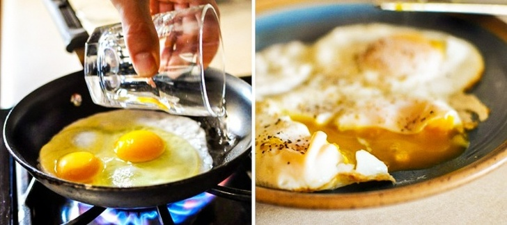 13 Best Cooking Tips To Save Your Nerves And Time 3