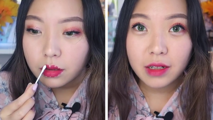 11 Best Makeup Tricks That You Would Consider Insane At The First Sight 4