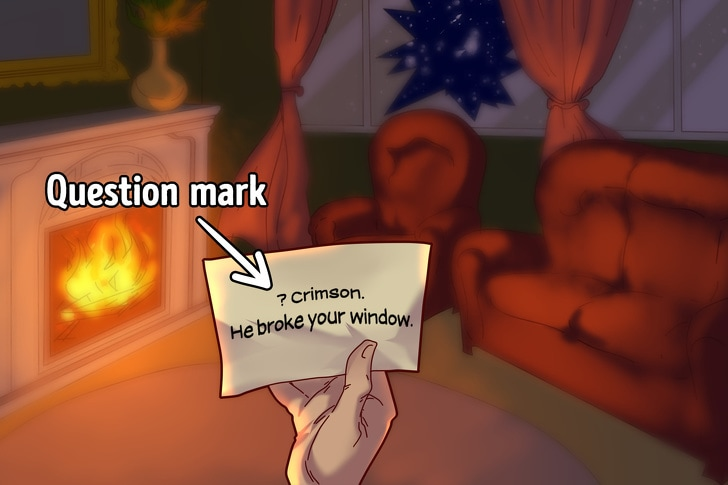 6 Riddles By Sherlock Holmes That Will Test Your Bright Brain 12
