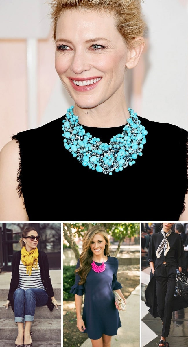 11 Best Tricks That Would Help You Give The Royalty Looks 9