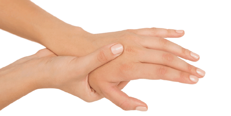 4 Things That Reveal A Lot About Tingling In Your Hands And Feet 6