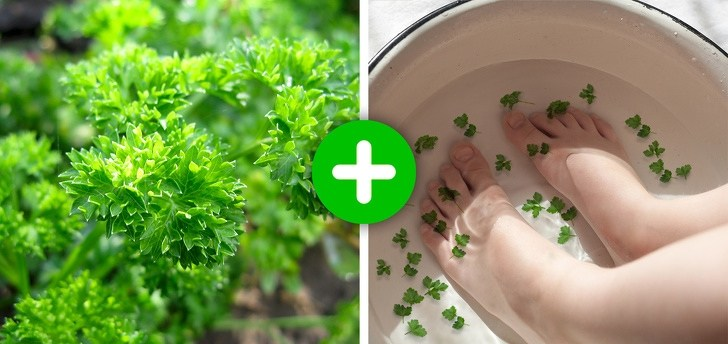5 Best Ways To Heal The Cracked Skin 2