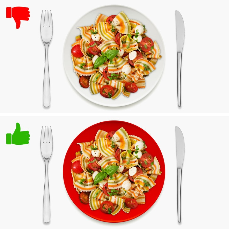 6 Best Food Items To Lose Weight That Do Not Have Anything To Do With The Diet 2