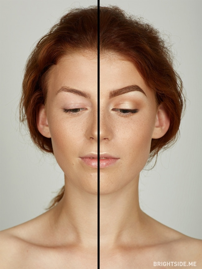 8 Best Secrets From The Makeup Artist Which Will Turn Your Eyes Look Stand Out 3