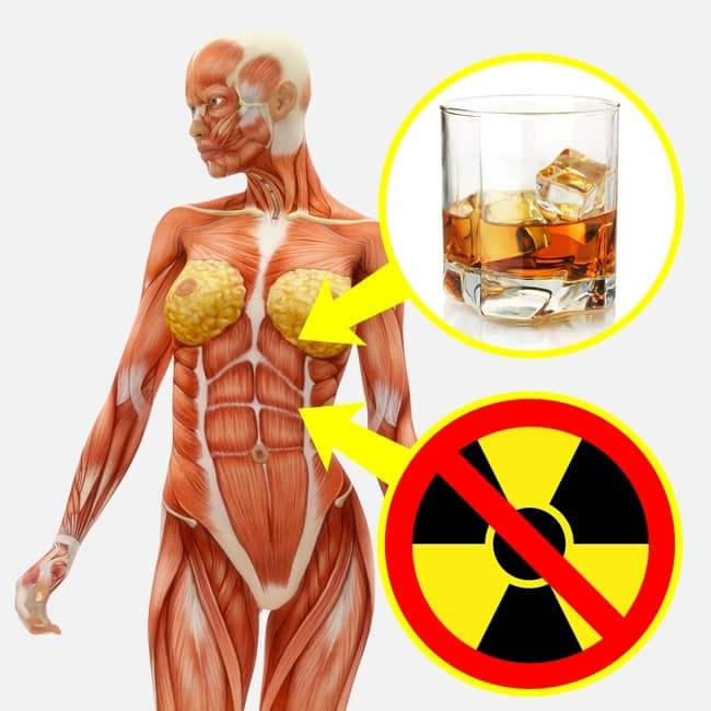 7 Myths Regarding Alcohol We Should Stop Believing 4