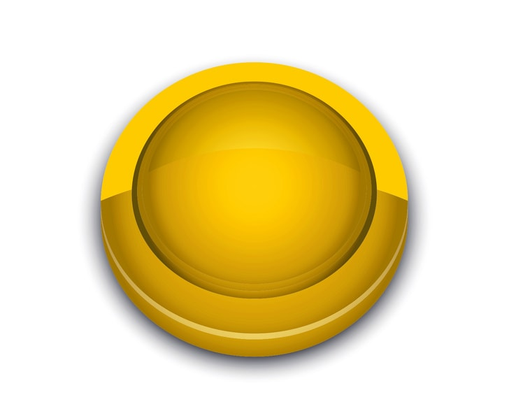 8 Buttons That Would Bring A Positive Change In Your Life The Answer Will Reveal Your Personality 4