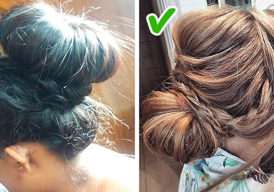 8 Worst Hairstyles That Can Turn You Looking Cheap 13