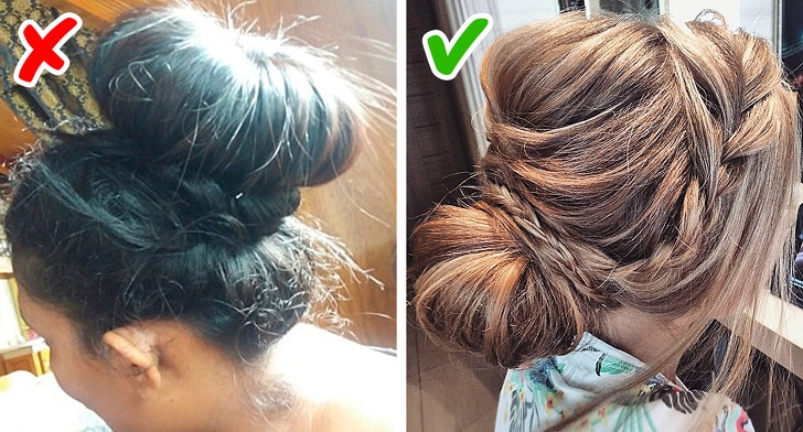 8 Worst Hairstyles That Can Turn You Looking Cheap 4