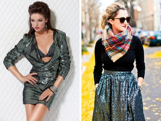 10 Weird Women Clothing That Will Irritate The Men 4