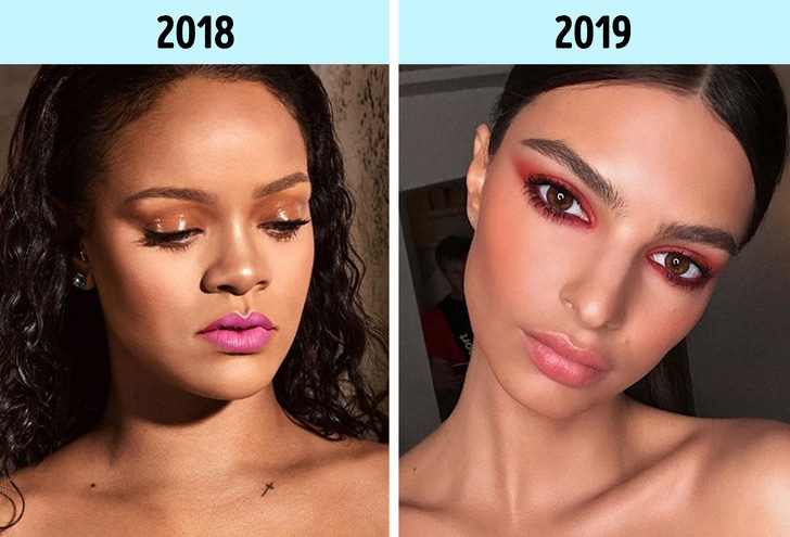 8 Best Ways That States Makeup Is Going To Change In Upcoming Year 4