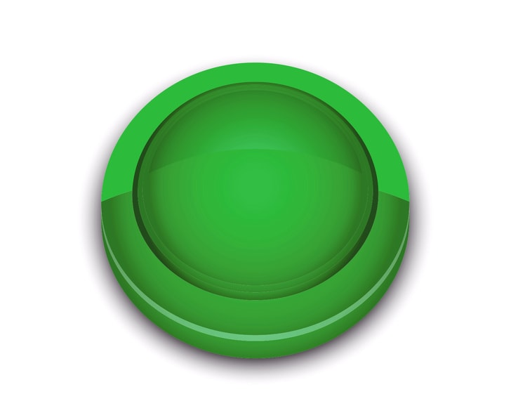 8 Buttons That Would Bring A Positive Change In Your Life The Answer Will Reveal Your Personality 6