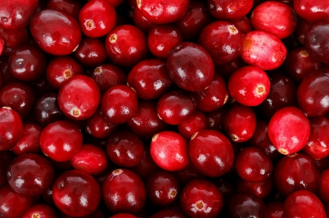 10 Best Food Items To Defeat Swelling 7