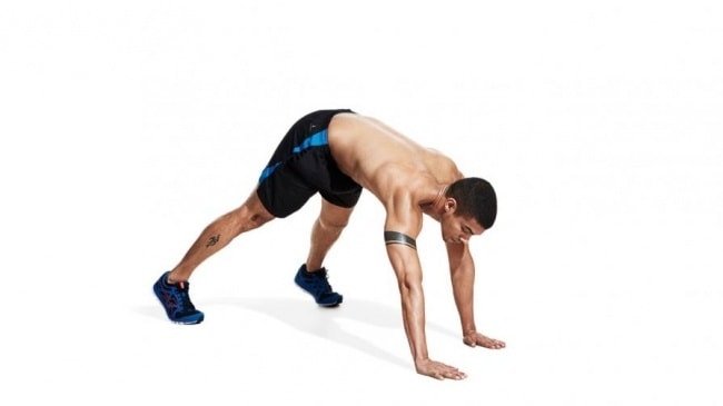 5 Best Exercises To Achieve A Healthy Back 7