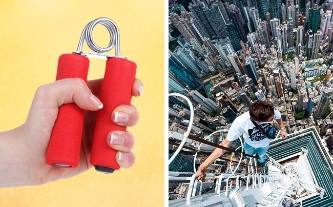 8 Best Life Hacks To Save Your Life 7