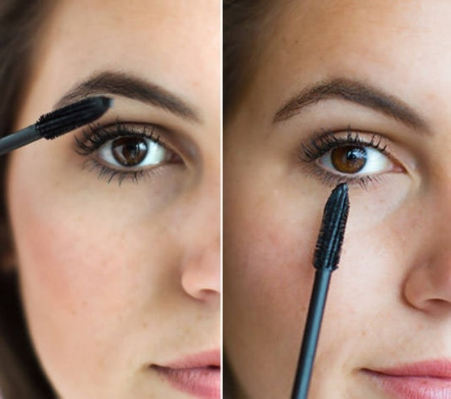 Best 15 Secret Tricks To Obtain Gorgeous Eyelashes 8