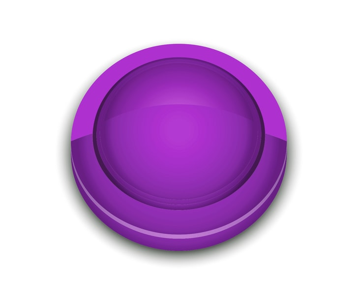 8 Buttons That Would Bring A Positive Change In Your Life The Answer Will Reveal Your Personality 8