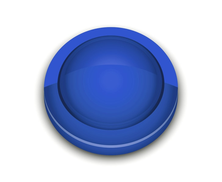 8 Buttons That Would Bring A Positive Change In Your Life The Answer Will Reveal Your Personality 9