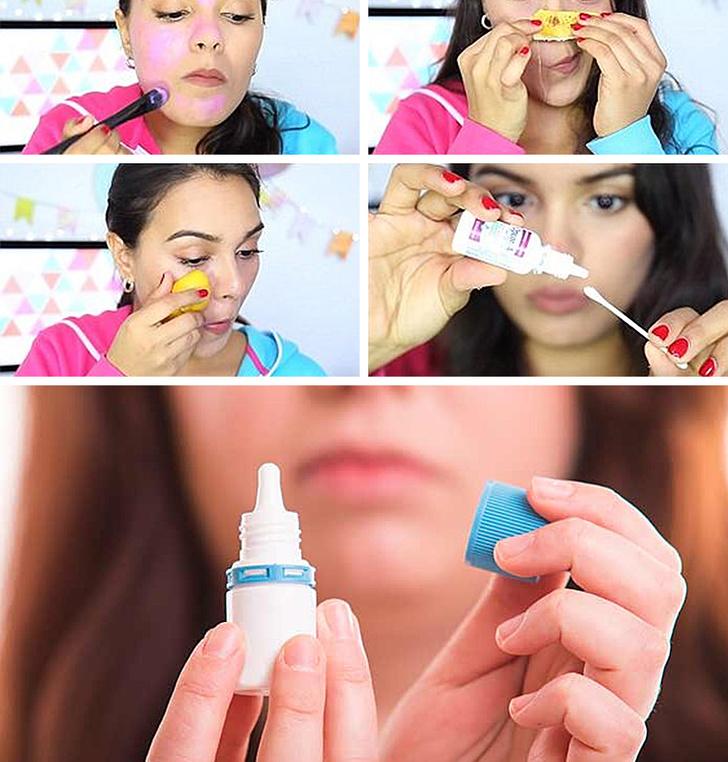 8 Basic Beauty Tips For Women To Make Their Lives Easier 2