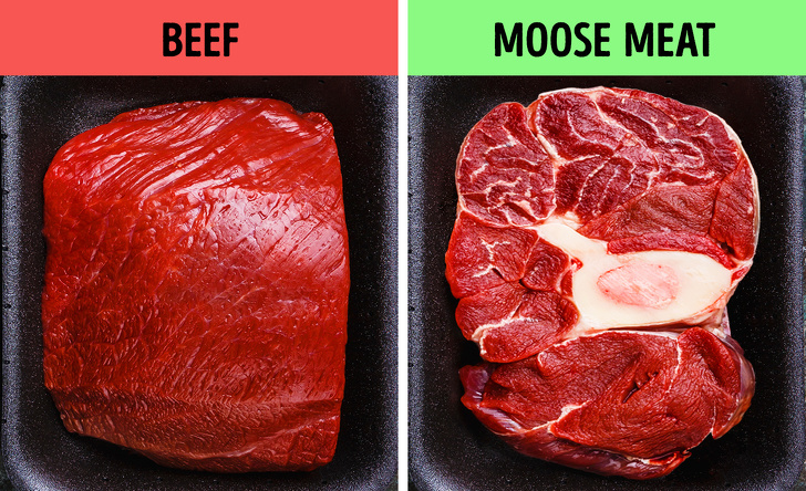 5 Diets That Would Turn Your Body Fit In One Month 3