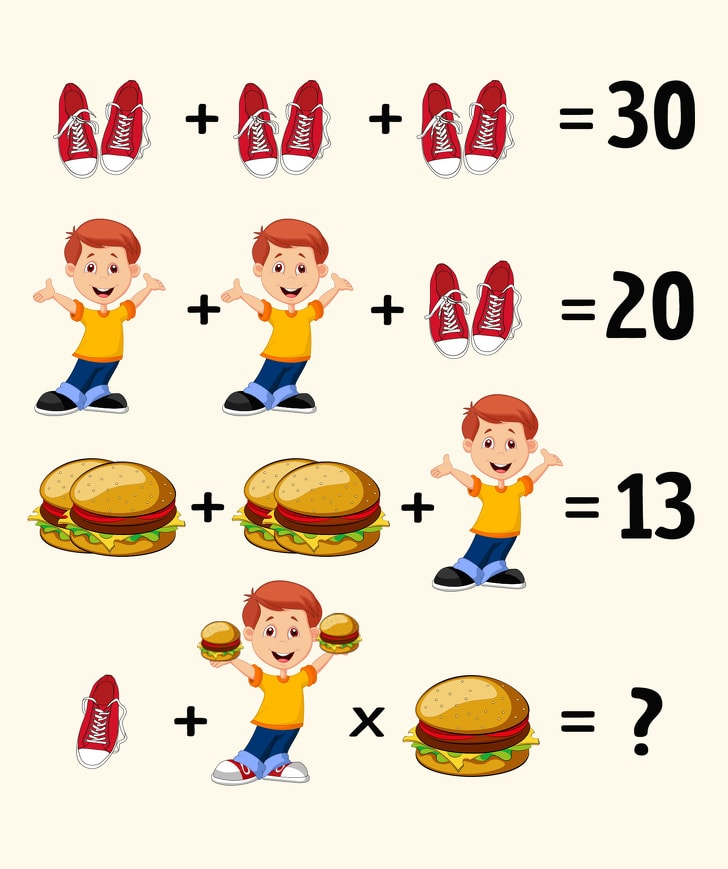 Nine Best Riddles That Would Turn The Brain Strain 2