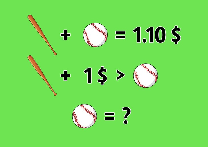 Nine Best Riddles That Would Turn The Brain Strain 3