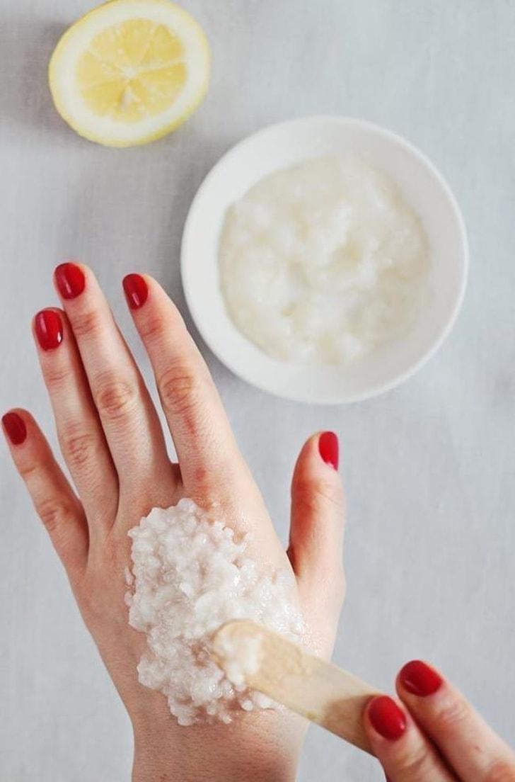 8 Basic Beauty Tips For Women To Make Their Lives Easier 4