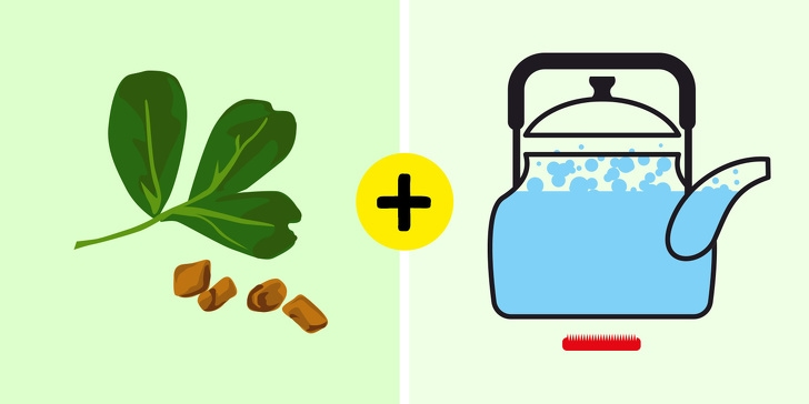 10 Amazing Products Which Help Your Body To Get Rid of Bad Smell 4