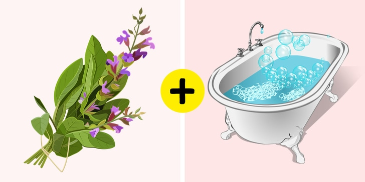 10 Amazing Products Which Help Your Body To Get Rid of Bad Smell 8