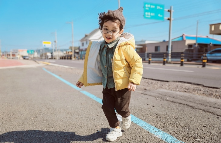 8 Skills Your Child Needs To Learn In Childhood To Be Happy In Adult Age 6