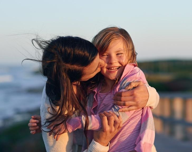 8 Basic Ways To Make Your Kids To Tame Their Meltdowns 5