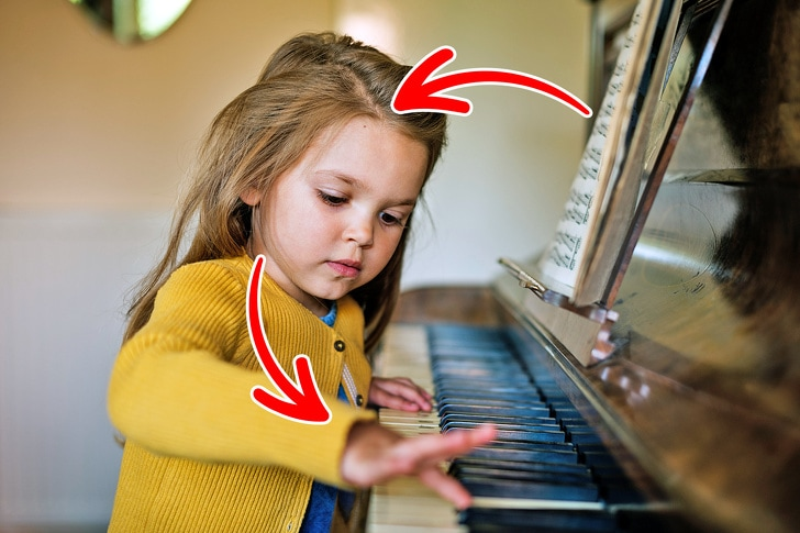8 Best Facts Regarding Music Which Would Help You To Ditch The Tablet 2