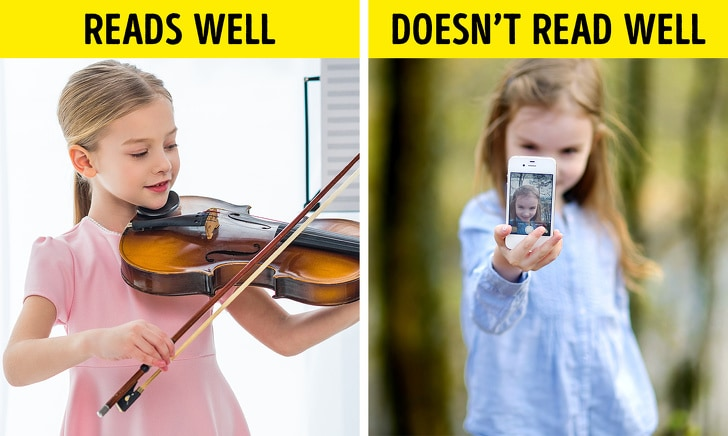 8 Best Facts Regarding Music Which Would Help You To Ditch The Tablet 8