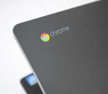A year with Chromebook