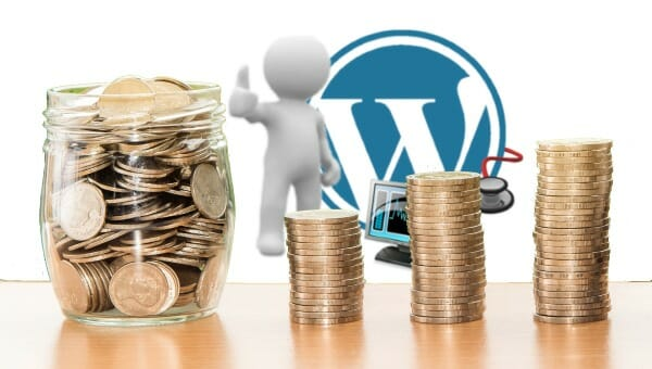 Value of WordPress Maintenance Service