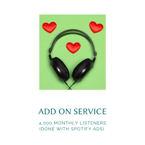4,000 monthly services