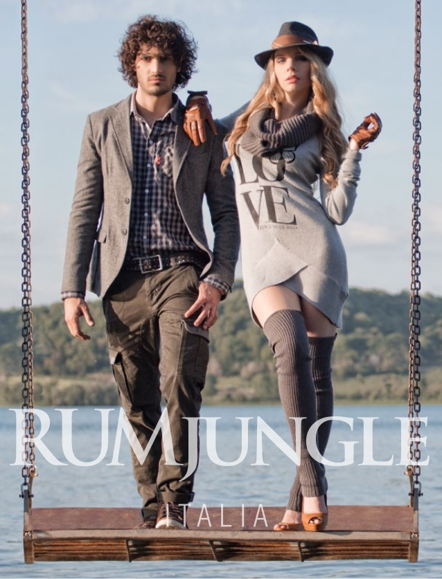 rum-jungle-winter-collection-20122013-1-638