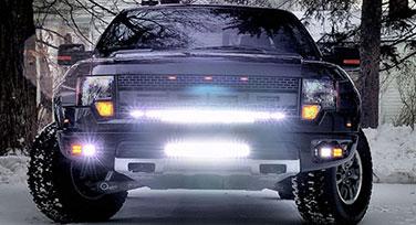 hid led lights in lakeland fl hid