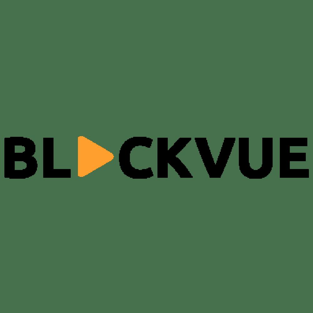 BLXCKVUE