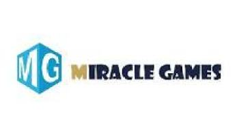 Miracle Games
