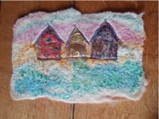 felt-postcard-christmas-sunset-winter-handmade-blythwhimsies-seashore-c