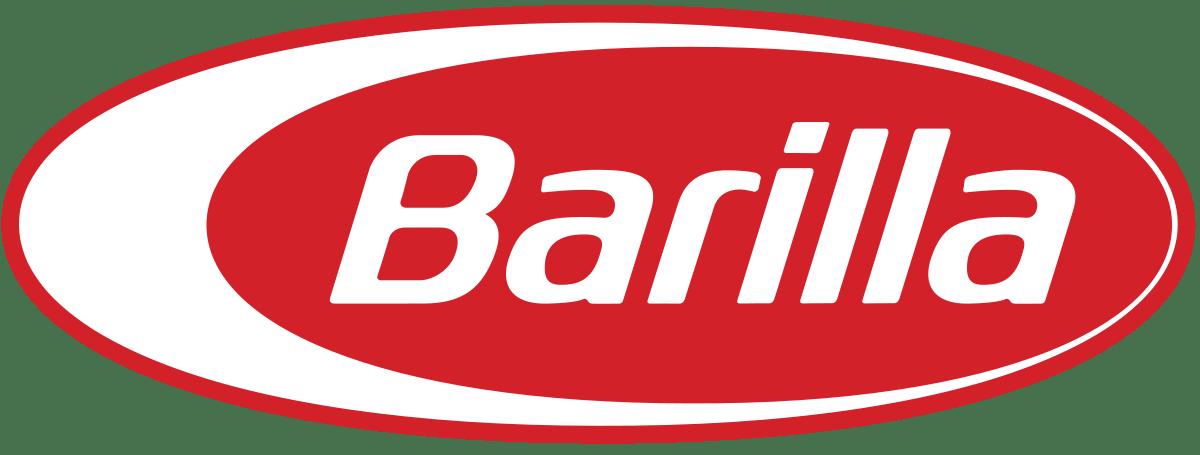 Client BLYYD Barilla