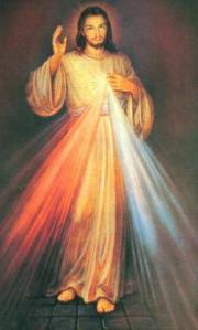 Ісус Христос – Син Божий