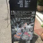 根津COUZTCAFE(コーツトカフェ)さんを満喫する3つの楽しみ方