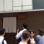 日本橋つじ半さんの海鮮丼から読み取る行列ができる商品の作り方
