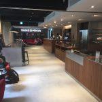 ノマドワーカー必見 港区で電源が使えるカフェ一覧