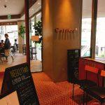 ノマドワーカー必見!新宿区で電源が使えるカフェ一覧