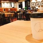 ノマドワーカー必見!豊島区で電源が使えるカフェ一覧